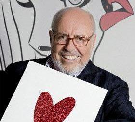 Elio Fiorucci ospite d'onore a Filo