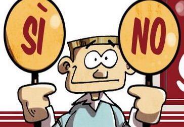 Il Governo taglia le Province <br> Biella con chi dovrebbe unirsi?