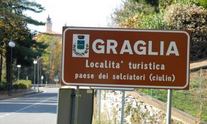 Obiettivo turismo