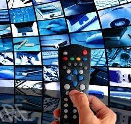 Scatta il bonus tv: come funziona e i parametri per ottenerlo