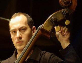 """Un duo """"mondiale"""" per il Biella Jazz Club"""