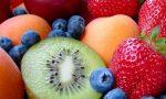 Alimentazione e benessere femminile