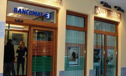 Biverbanca rinnova la filiale di Saint Vincent