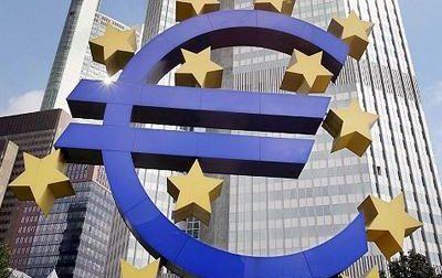 Credito, incontri con banche sulla moratoria