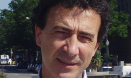 DALL'ITALIA: LUCIANO CLERICO