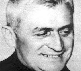 Don Ferraris, vita-esempio
