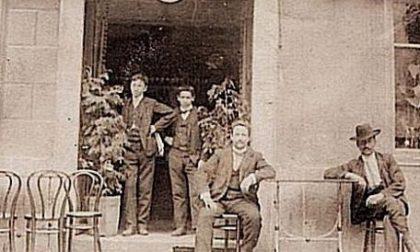 """Feminas"", storie di Sardi e Biellesi"