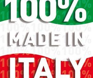 Il Made in Italy cerca giovani