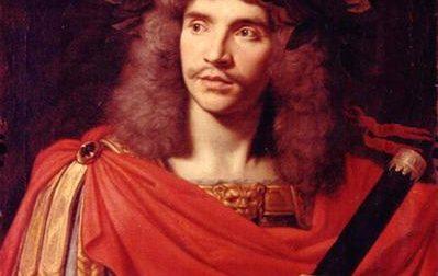 L'Avaro di Molière a Cossato
