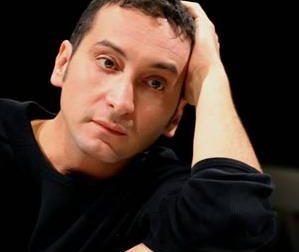 """""""Novecento"""" al Teatro Sociale"""
