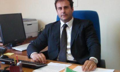 Segretario della Provincia a processo