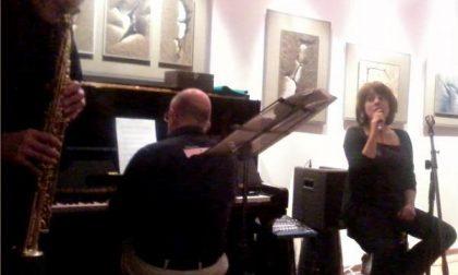 Un trio al Biella Jazz Club