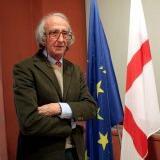 Vittorio Introini per il Fai