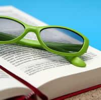 Campus Upb per imparare l'inglese