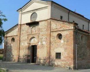 Fiori all'Occhieppo e coro Genzianella