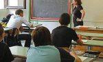 Scuola, a Gaglianico e Valle Mosso/Pettinengo due nuovi presidi