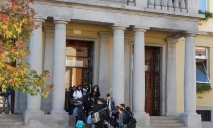 Rigola contro la Fondazione Agnelli