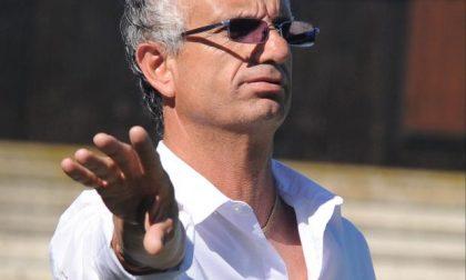 Calcio, Ceversama eliminato dal Volpiano