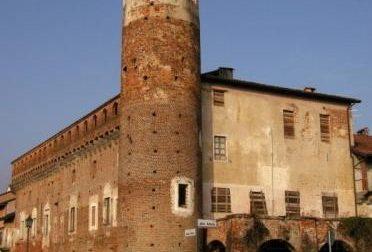 """""""Crocchio musicale al castello"""""""