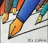 I libri incontrano l'arte