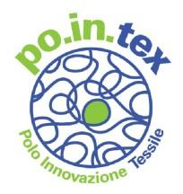 Pointex promuove il VII Textile Innovation Day
