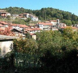 Vallanzengo: Trabbia sindaco