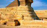 Viaggio nell'antico Egitto