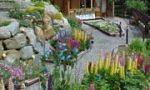 Visita guidata al Giardino Botanico di Oropa