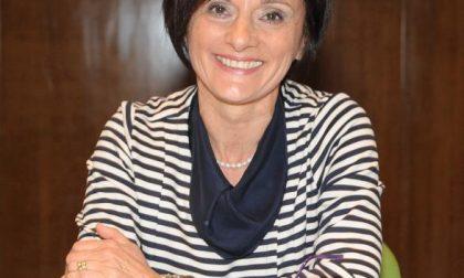 Biella e Prato verso il Contratto di Rete