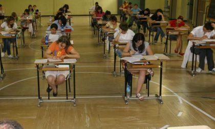 Scuole, nel Biellese le lezioni ripartono con i turni. Ecco tutte le linee guida della Provincia