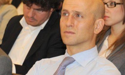 Pietro Sella: Biella <br> punti sull'economia digitale