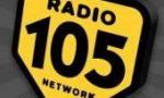 """Agli """"Orsi"""" con Radio 105"""
