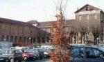 Dalla Provincia<BR> 700mila euro per le scuole
