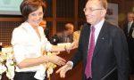 Consulta dei presidenti di Confindustria, Biella e Prato rilanciano il dossier made in