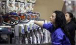 Coronavirus, cassa integrazione per 6000 lavoratori