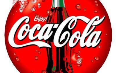 Cocci di vetro nella Coca Cola ritirata dal mercato