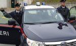 """Chiama i carabinieri: """"Mi vogliono ammazzare"""". Ma era uno scherzo per YouTube"""