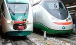 Distanziamento su treni e bux extra urbani: ira del Piemonte