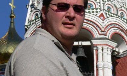 Avvistato Max Clerico