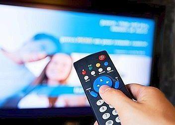 Nuovo digitale terrestre, dal 20 ottobre 15 canali Rai e Mediaset solo in alta definizione (HD)