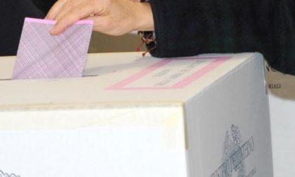 Elezioni, grandi manovre a Ronco, Sandigliano e Ponderano