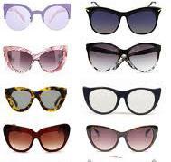 Ruba occhiali da 2,90 euro: denunciato