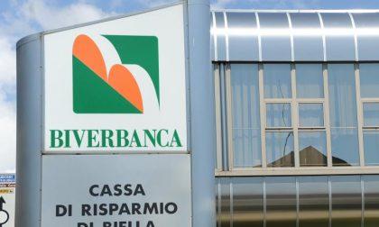 Banche, la Biver tra le più sicure d'Italia