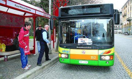 Autobus, tutte le nuove regole per viaggiatori e studenti