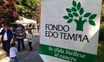 Piemonte in zona rossa, ma il Fondo Tempia non ferma visite ed esami