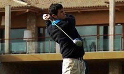Golf: De Stefani e Guerisoli nel circuito professionistico