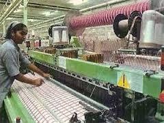 L'Ue annulla i dazi sui prodotti tessili pakistani