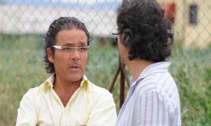 Bifernino dà l'addio al Ceversama. Torna Manzo?