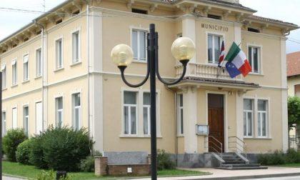 "Paese blindato per il ""Giro d'Italia"""