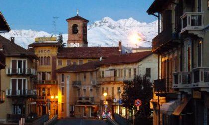 Lutto a Cossato, muore Gabriele Rossin. Aveva 42 anni